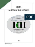 Covid e Homeopatia-Artigo 02.04.2020
