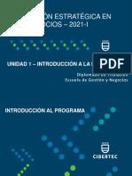 INNOVACION UNIDAD 1 - 2021-I