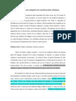 Texto Argumentativo Susana Cordoba
