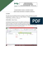 Segunda Evaluacion Parcial - Investigaciones de Operaciones - Bloque 3 - Distancia