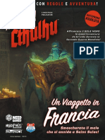 Achtung-Cthulhu-Un-Viaggetto-in-Francia-Quickstart-irmmgh_60b7abaabb87f_e