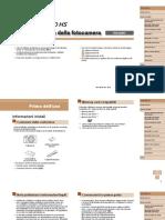 PowerShot_SX710_HS_Camera_User_Guide_IT