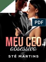 Meu CEO Obsessivo by Sté Martins [Martins, Sté Martins, Sté] (Z-lib.org)
