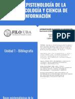 UBA-FFYL-AUI_U1-PG01-T1a-EPISTEMOLOGIA_parte2