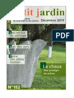 Magazine-petit-jardin-152