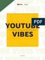 youtubevibes_01