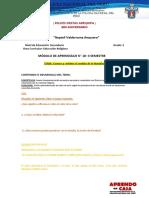 NUEVO FORMATO DE MODULO SEMESTRE 19 . 2 A-B-C