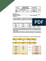 Examen t1-Gestion Del Mantenimiento 2020-1-Viernes