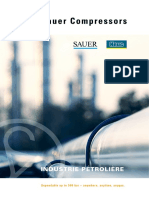 Sauer_Compressors_Petro_Industry_global_fr_2020_web