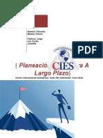 Planeación-Financiera-A-Largo-Plazo-5283458