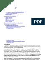 Manual de Adobe Premiere 6