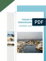 SPI PT Pengerukan Indonesia