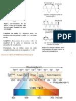 Espec.pdf_10360
