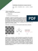 Aula Prática 03 - Fundamentos de Química_Biomedicina