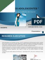 expo  MADRES ADOLESCENTES_proyectos_modificado 13.octubre