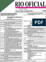 diario-oficial-da-paraiba-21-08-2021-1-2