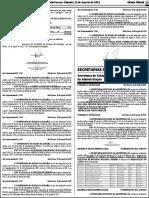 diario-oficial-da-paraiba-21-08-2021