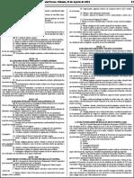 diario-oficial-da-paraiba-21-08-2021-11-15