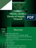 Microecon_Intro