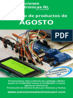 Catálogo_21_08_2021