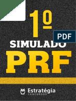 1o Simulado-PRF-26-11-2018
