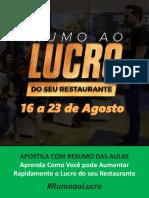 PDF Apostila - Dia 1 - Agosto