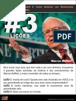 PDF Apostila - Dia 3 - Agosto