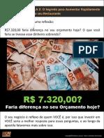 PDF Apostila - Dia 2 - Agosto