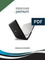 Pdfcoffee.com j14im21 Premium Manual Usuario PDF Free