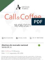 CalleCoffe-18-08