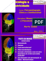 neuropsicologia-100603174217-phpapp02