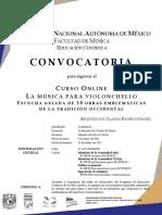 MusicaViolonchello02