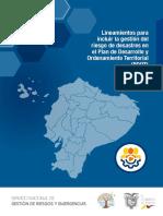 Lineamientos-para-incluir-la-gestión-del-riesgo-de-desastres-en-el-Plan-de-Desarrollo-y-Ordenamiento-Territorial-PDOT