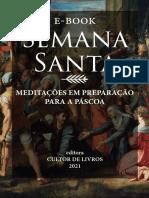 Ebook-Semana-Santa-Cultor-de-Livros