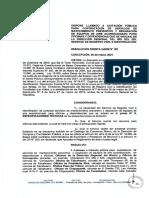 LICITACION_CLIMA20210308_183532 (3)