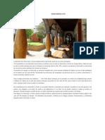 Rutamex Artículo San Juan del Río-Amealco-La Muralla Queretaro México Publicación 14 en Scribd