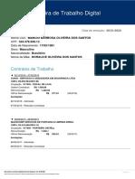 CTPSDigital_32437850813_2021-06-17T01.pdf-desbloqueado