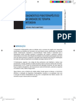 Documento de Jorge Spinelli ????⚕???⚽-2