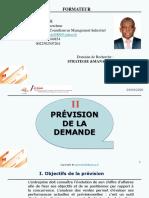 pdf_content