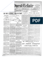 1911-11-24_22_29_35_56_01