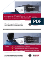 Estrategia_de_Implantacion_de_ITIL_en_una_Gran_Corporacion_TELEFONICA