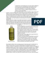 creacion de PCB