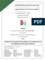 (3)-Chapitre -2- (Dr. H. Gadouri (2017))