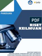 Panduan Riset Keilmuan-signed