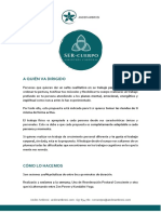 dossier-ser-cuerpo (2)