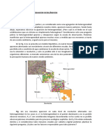 9 Richard T.T. Forman - Propiedades de los mosaicos ecologicos
