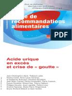 documents-n-acide-urique