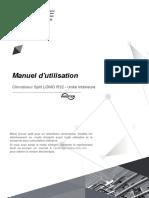 manuel_dutilisation_lomor32_pompe_a_chaleur_monosplit_gree-ui