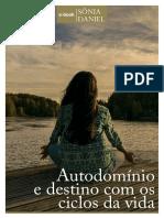 E-Book_Ciclos