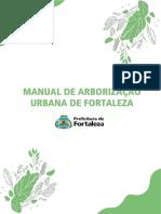 manual_arborizacao